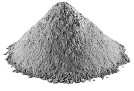 cemento-portland-a-granel