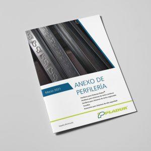 anexo-perfileria-pladur-grupoalcaminyplamorcen