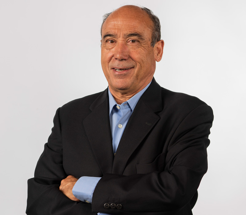 ALBERTO CERRATO